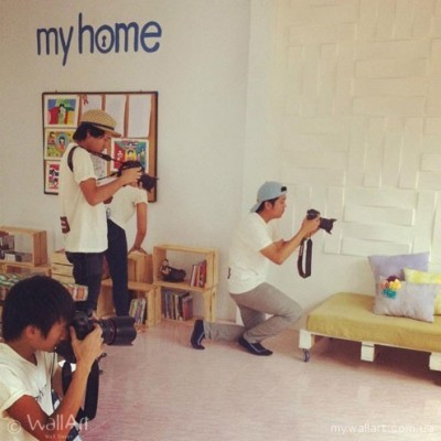 MyHome - Thailand